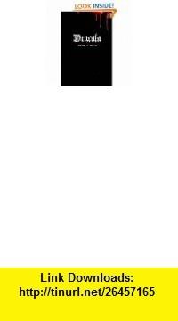 Dracula (Penguin Classics Deluxe Edition) eBook Bram Stoker ,   ,  , ASIN: B005JZ9PAC , tutorials , pdf , ebook , torrent , downloads , rapidshare , filesonic , hotfile , megaupload , fileserve