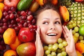 5 τροφές που πρέπει να καταναλώνετε για να έχετε λαμπερό και όμορφο δέρμα | My Fashion Land