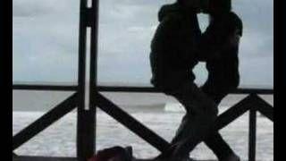 Andrea Bocelli - SOGNO - YouTube