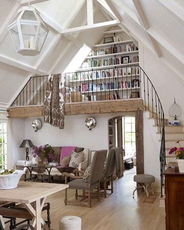 nice internal house design. 412 best attic images on Pinterest  Flat design Apartment goals and ideas