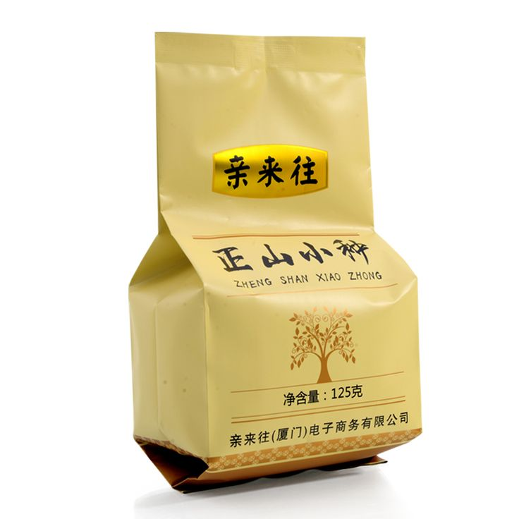 [GRANDNESS]  2016 Top class Premium Black Tea Lapsang Souchong 125g Red Tea Healthy Green Food Warm Stomach zhengshanxiaozhong #>=#>=#>=#>=#> Click on the pin to check out discount price, color, size, shipping, etc. Save and like it!