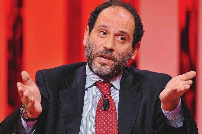 Rosario Crocetta nomina Antonio Ingroia commissario a Trapani. Con una motivazione illuminante...