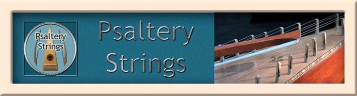 website for players of the bowed psaltery