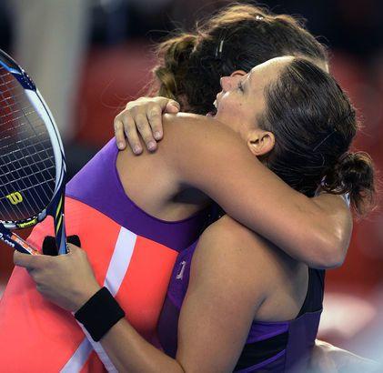 Canadian Stephanie Dubois retires - Page 2 - TennisForum.com