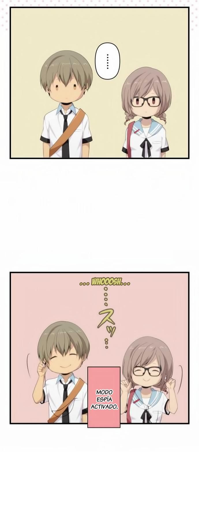 51 Best ReLIFE Images On Pinterest