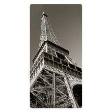 Eiffel torony falikép