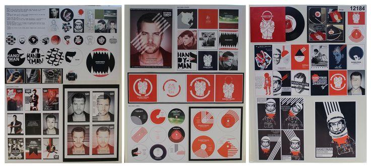 Top Art Exhibition - Design » NZQA