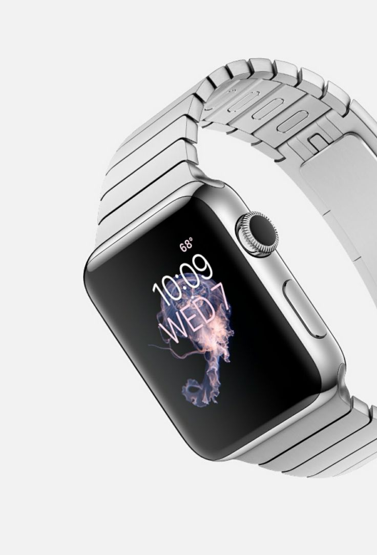 Best Buy Discounts First-Generation Apple Watch Models Up To $400