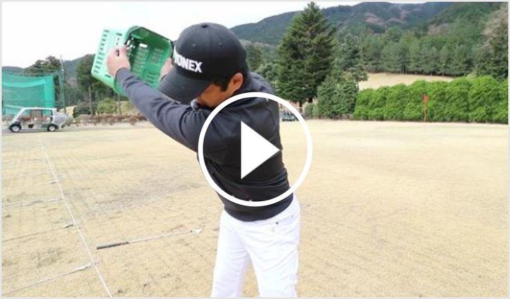 Iron Shot Iron Rules-Golf Lesson Video by Kiichi Mitsugi Pro