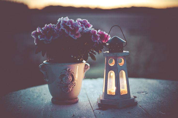 Tunnelmalliset lyhdyt ja kynttilät verkkokaupastamme edullisesti, tutustu valikoimaan http://www.iozzu.com/ #lyhty #lyhdyt #kynttilä #Kynttilät