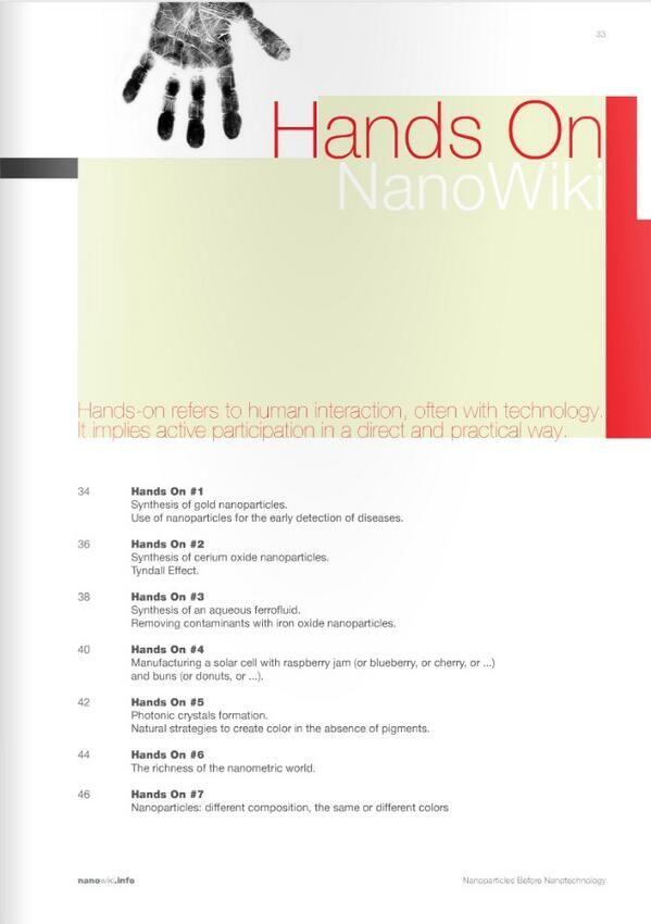 22 best Nanotechnology images on Pinterest | Nanotechnology ...