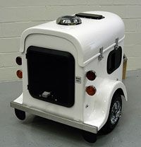 Open Road Outfitters, Motorcycle Trailers and Campers, Motorcycle Hitches, and Trailer Parts