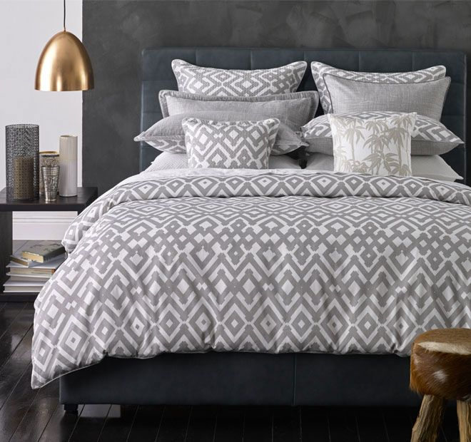 florence-broadhurst-zig-zag-quilt-cover-set-range-natural