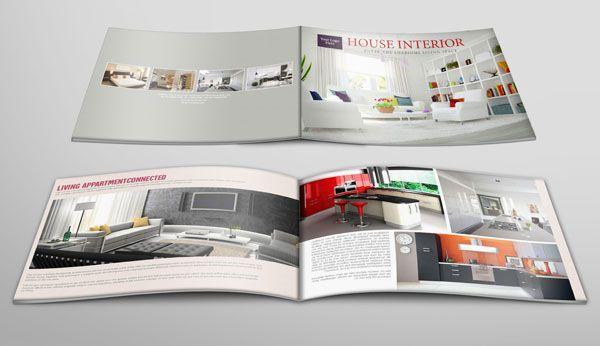 Interior-Brochure-Design-Template-for-Free