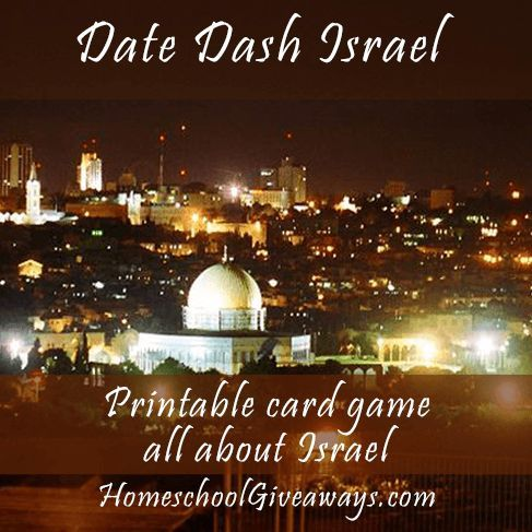 Free dating in israel