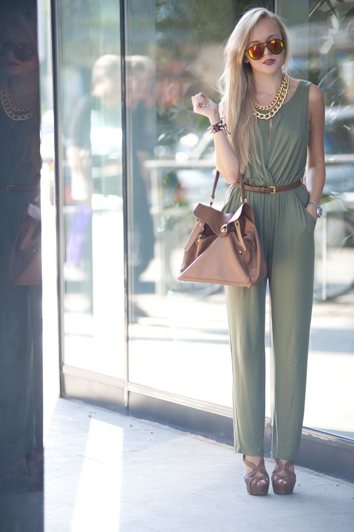 I need this jumpsuit