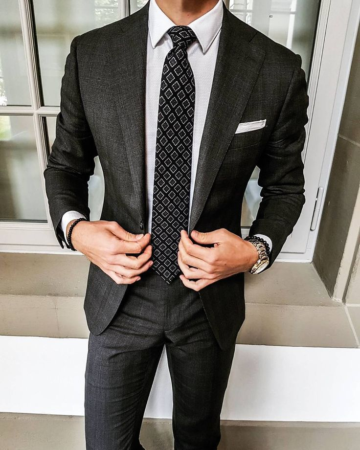 "815 Me gusta, 48 comentarios - Vasco (@the_vasco) en Instagram: ""Sunday elegance with @fasan.club ________________________ . @classydapper @classy.gentleman…"""