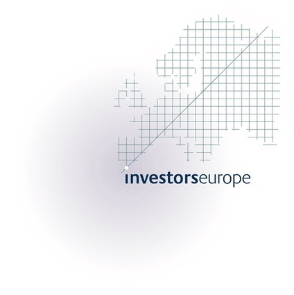 Best 25+ Stock broker ideas on Pinterest Stock market, Free - stock job description