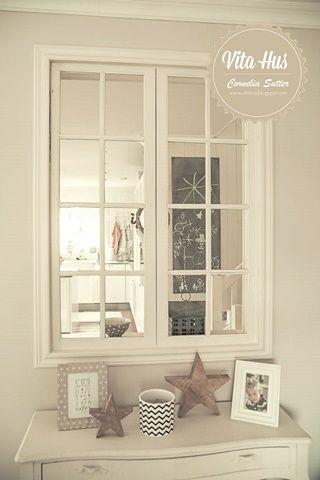 Fenster zwischen küche und wohnzimmer  259 besten Wohn-/Essbereich Bilder auf Pinterest   Wohnen ...