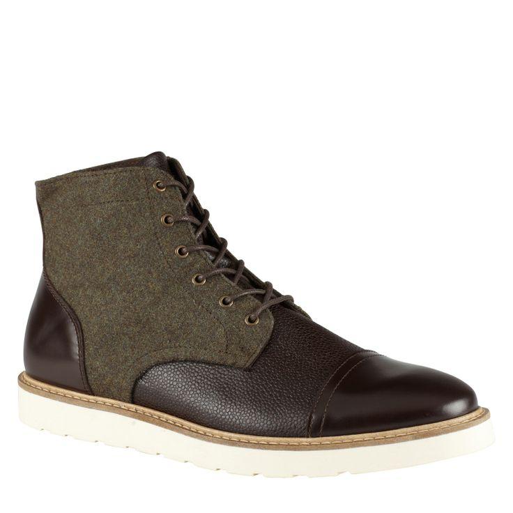 aldo shoes online styles singapore mrt fare matrix