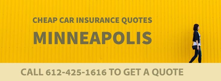 Cheap Car Insurance in Minneapolis MN: Auto Insurance Minneapolis #minneapolis #car #insurance http://donate.nef2.com/cheap-car-insurance-in-minneapolis-mn-auto-insurance-minneapolis-minneapolis-car-insurance/  # CAR INSURNACE QUOTES AGENCY CHEAP CAR INSURANCE MINNEAPOLIS MN Save On Auto Insurance in Minneapolis Minnesota – Get Car Insurance Quotes Now Cheap Auto Insurance Quote Agency in Minneapolis Minnesota, offers the lowest possible car insurance quotes. Hundreds of car owners across…