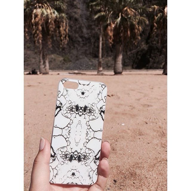 Case's on the Holiday ✈️ #design #brand #accessory #iphone5 #instagood #monday #collaboration #fashionbrand #fashionpost #simple #holiday #travel #sea #sunset #sand #fly #photooftheday #summer #iphonecase #artist #artwork #makeit #shopping #shoppingonline #whitagram #white #blackandwhite #black #simpleandpure #fashionpost #simplethings
