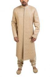 Indian Fashion -   https://www.pinterest.com/r/pin/284008320231034725/4766733815989148850/3a7011331a4840c3a99bee8d1bc59af41371f680cfc2a8a88840006d8eb85553