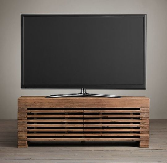 30 best TV stand images on Pinterest | Corner tv stands ...