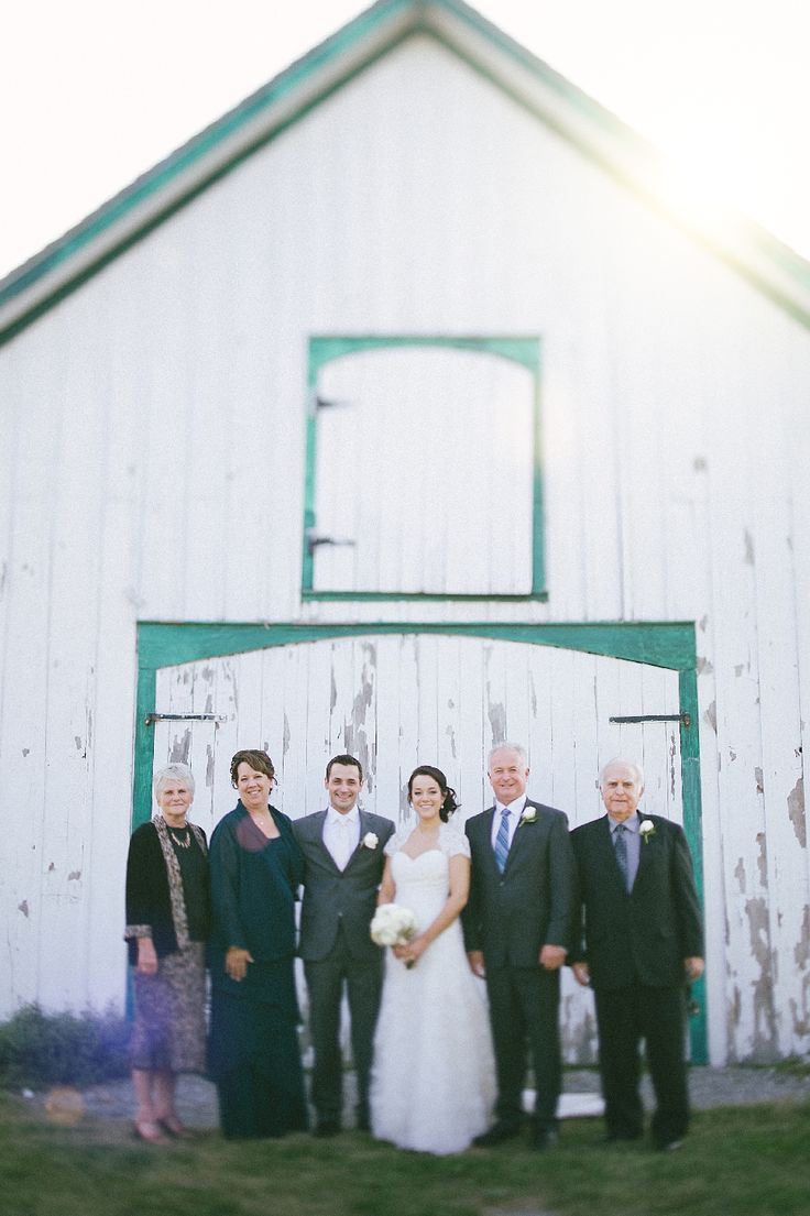 43 best Markham Museum Weddings images on Pinterest | Markham museum ...