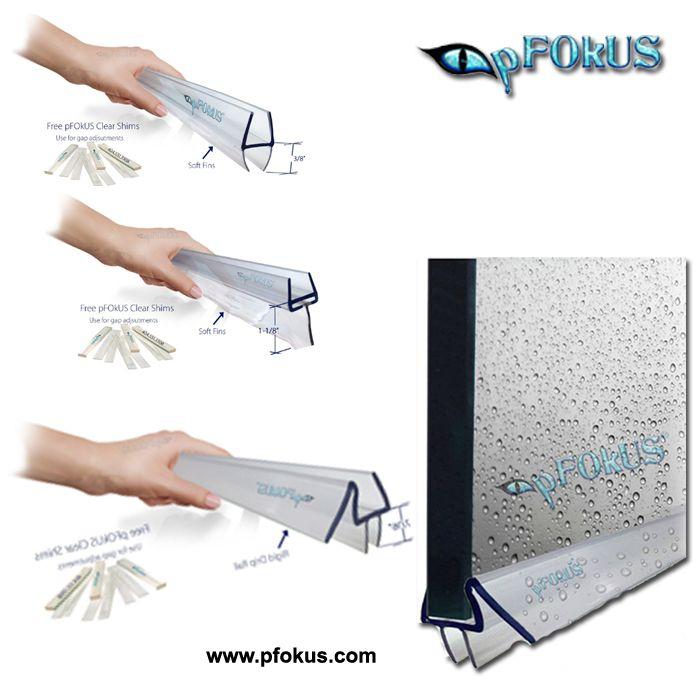 Framed Shower Door Sweeps Pfokus Frameless Shower Doors Frameless Shower Door Sweep Shower Doors