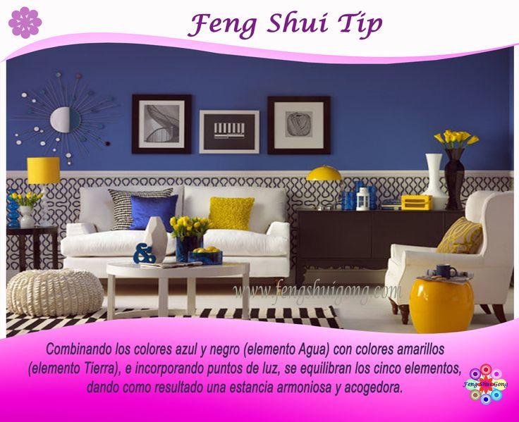 50 best feng shui hogar images on pinterest aromatherapy - Feng shui hogar ...