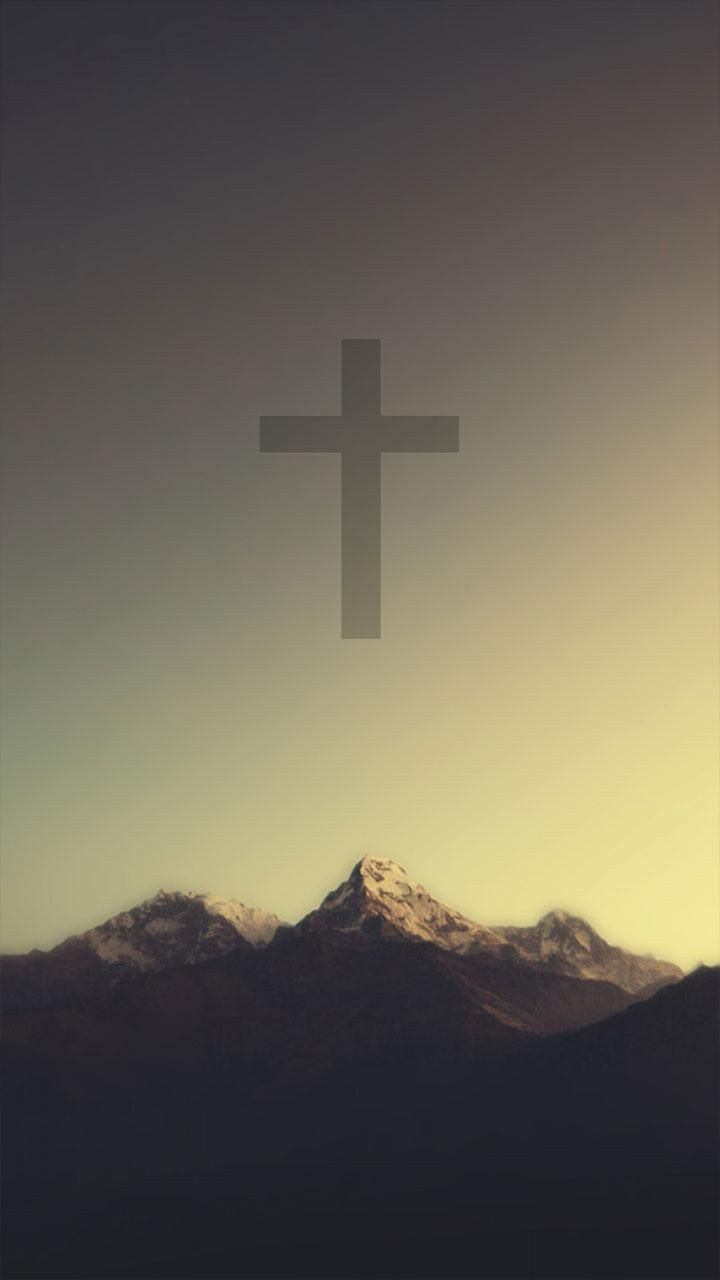 Download cross wallpaper by HRH_Sameh now. Browse millions