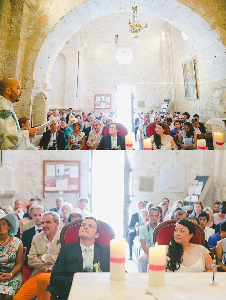 ©paulinefphotography_photographe_mariage_rennes_bretagne_pastel_wedding_mint_M&O-025 copie