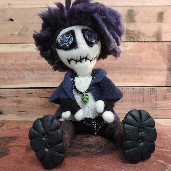 Hey, I found this really awesome Etsy listing at https://www.etsy.com/au/listing/532787994/rockett-the-coolest-fully-poseable