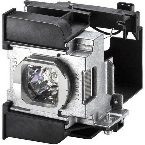PT-AE7000U Panasonic Projector Lamp Replacement. Projector Lamp Assembly with High Quality Genuine Original Ushio Bulb Inside.