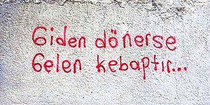 20 Fotoğrafla Şehirleri Tanımak: Burası Adana Gardaş Burada Her Şey Gerçek!