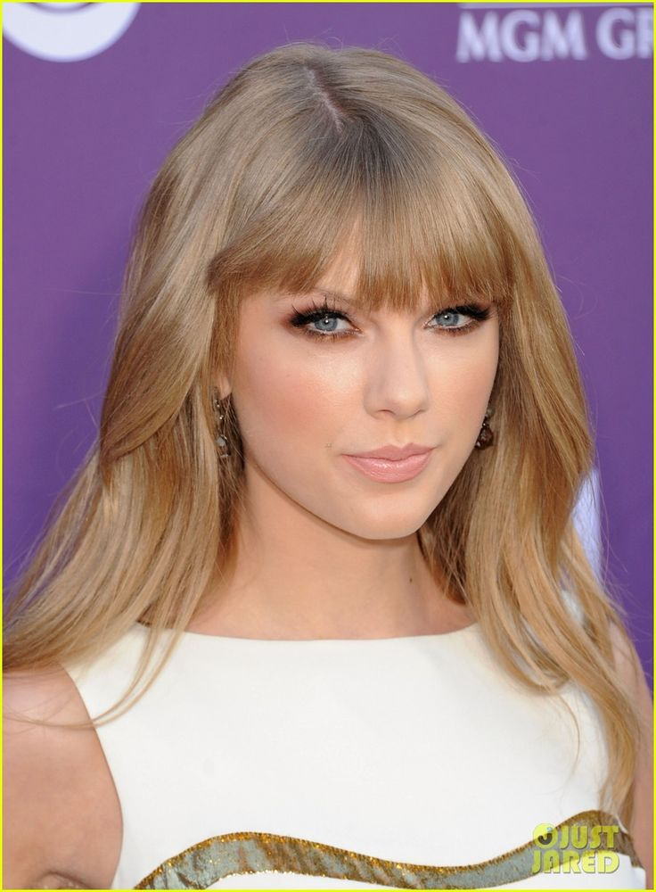 LOVED her at the ACMs: Hair Colors, Eye Makeup, Soft Hair, Gorgeous Hair, Taylors Swift, Photo Galleries, Hair And Makeup, Lips Colors, New Hairstyles