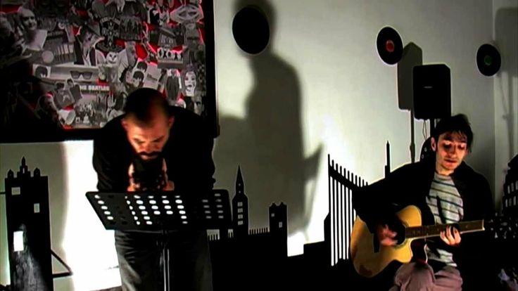 Orsorella e gli altri - Banda del Racconto