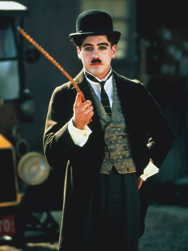 a biography of charlie chaplin a worldwide icon through his screen persona the tramp 08101974 sir charles spencer charlie chaplin  a worldwide icon through his screen persona the tramp and is  for most of his films biography.