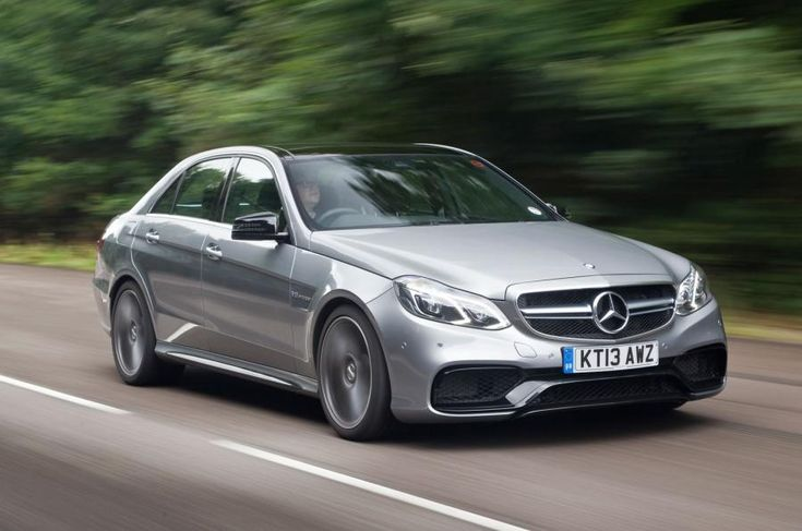 Best 2773 mercedes benz images on pinterest cars and for Mercedes benz saudi arabia