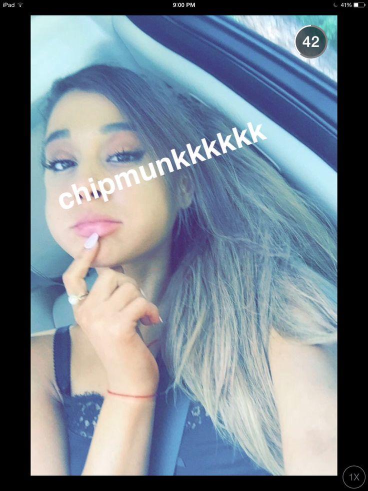 Ariana grande got her wisdom teeth out! | Ariana grande ...