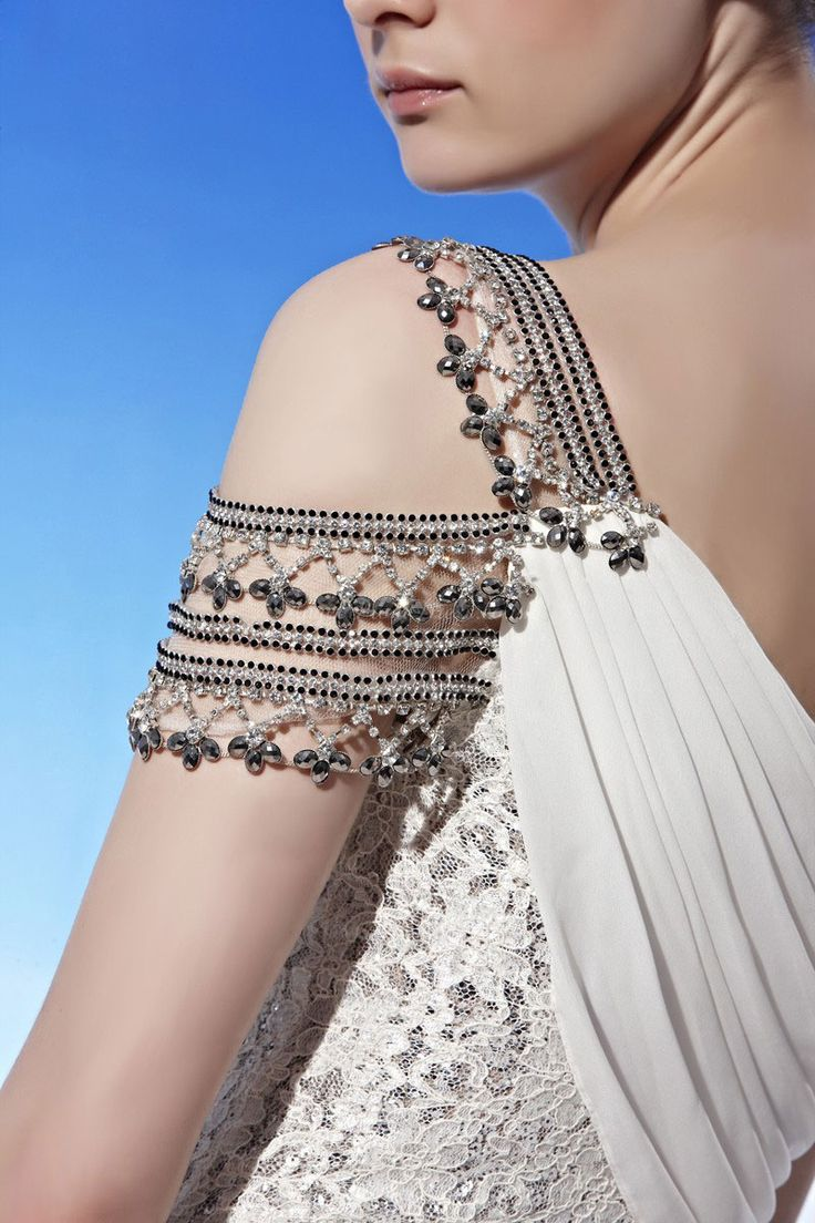 evening gown 2014,evening gowns 2014
