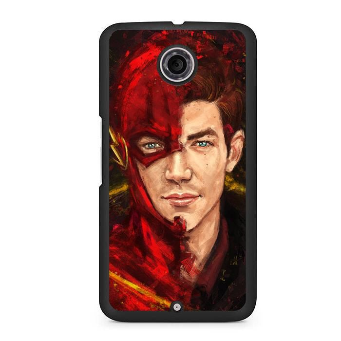 Now Available Grant Gustin Flas On Our Store Check It Out Here Http Www Comerch Com Products Grant Gus Galaxy S6 Edge Grant Gustin Samsung Galaxy S6 Edge