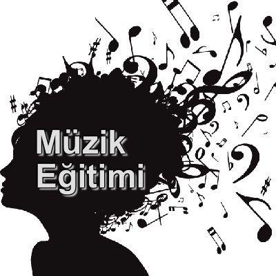 Müzik Eğitimi Nasıl Verilmeli?