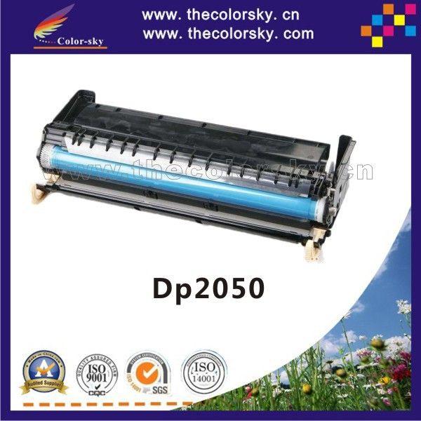(CS-X2050) совместимый тонер-картридж для XEROX DocuPrint 2050 DP 2050 DP2050 CWAA0666 BK (10,000 страниц) бесплатная доставка по FedEx