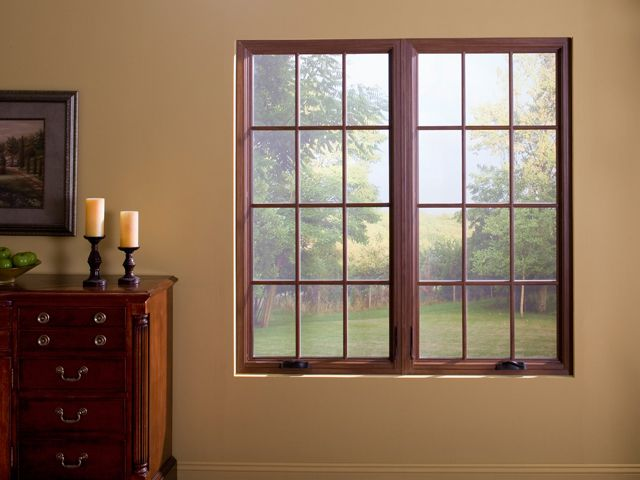 Call Ultimate Home Solutions For A Free In Estimate Sunrise Windows And Patio Doors