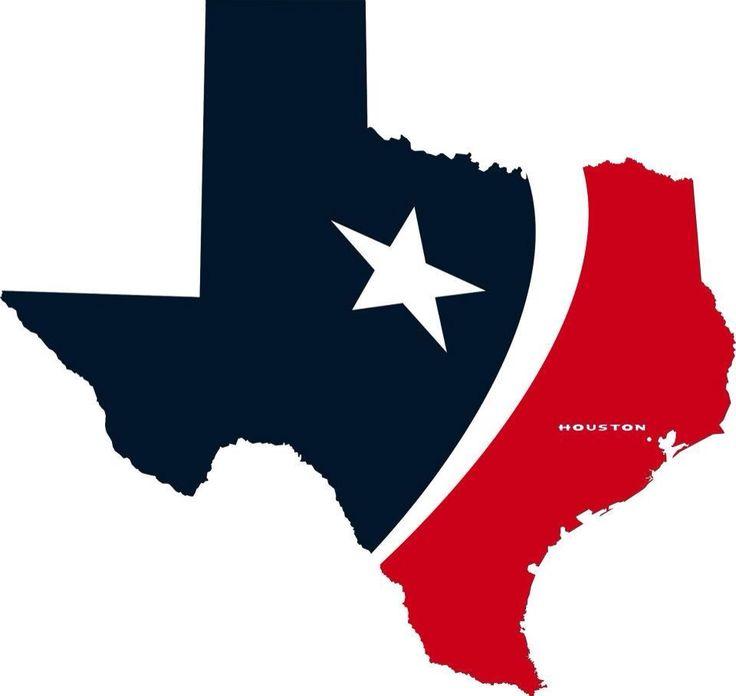 Texans