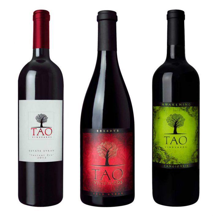 Best Wine Label Design Images On   Graphic Designers