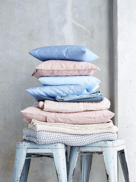 25 einzigartige rosa damast ideen auf pinterest damast kuchen s warengesch ft schaufenster. Black Bedroom Furniture Sets. Home Design Ideas