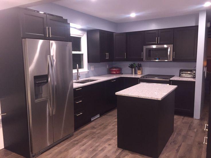 12 best stormont kitchen laxarby images on pinterest kitchen remodeling ikea kitchen and. Black Bedroom Furniture Sets. Home Design Ideas